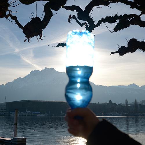 Lehrgang des Handelsverband Heil- und Mineralwasser