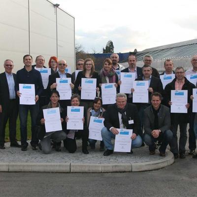 Aktuelles vom Handelsverband Heil- und Mineralwasser