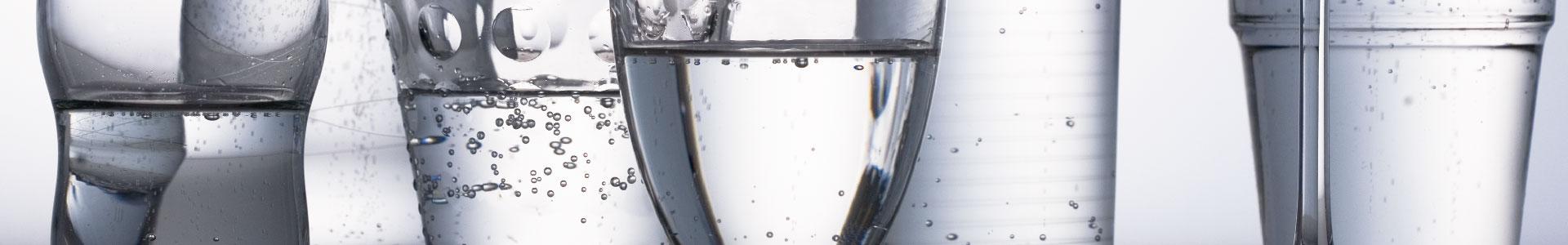 Neuer Kurs Mineralwassersommeliers